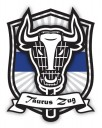 Logo_Taurus-Zug