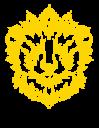 Logo_Winti