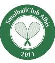 SC_Albis_Logo_Mittel