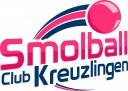 Smolball Kreuzlingen